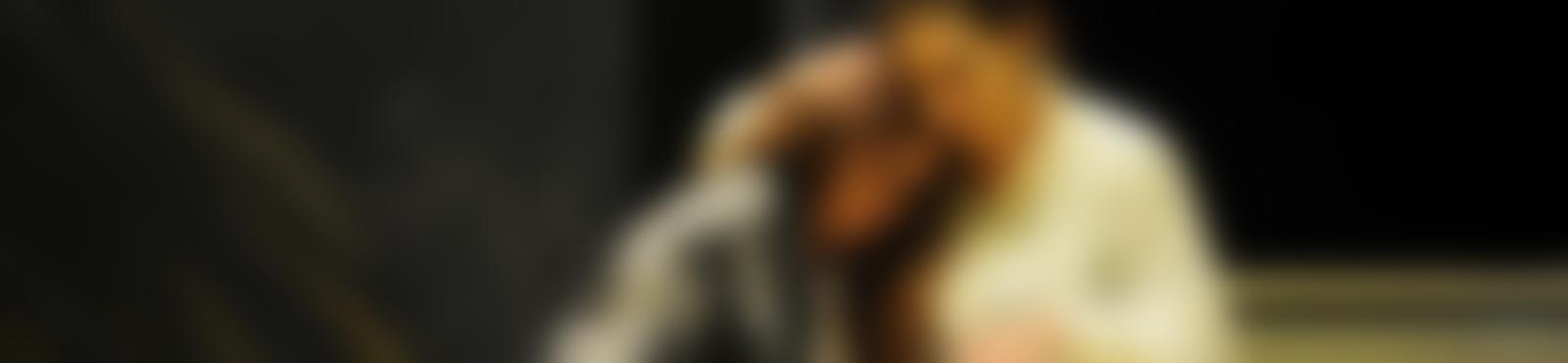 Blurred 65bd62c2 0d4d 42d9 b7ca 7435c9969f82