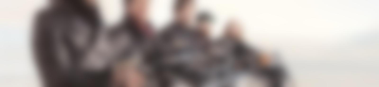 Blurred 01997476 9e1c 4900 a9c6 f812b3e1685b