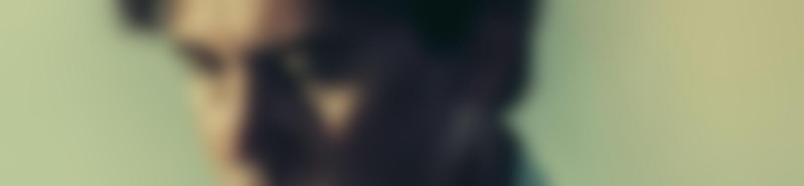 Blurred 37b012c7 8e1b 4959 88f1 e2652538e8d4