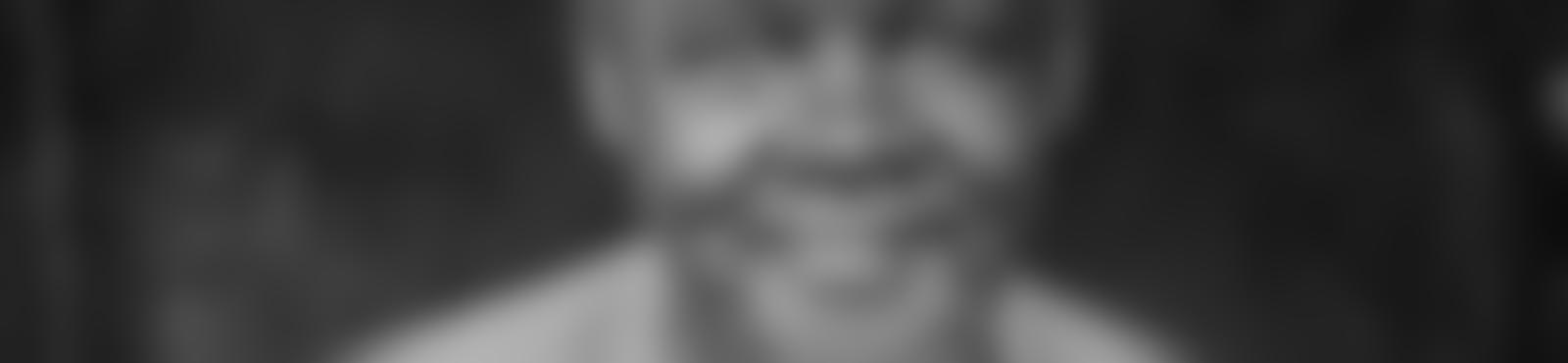Blurred ffad2c46 a903 4b0a a72d e7d1a397ad4c