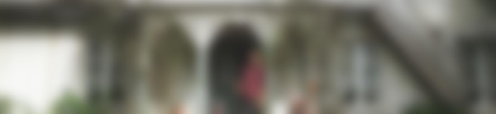 Blurred b5a8f8bb 37ad 462e a01c fd9f22d2578b