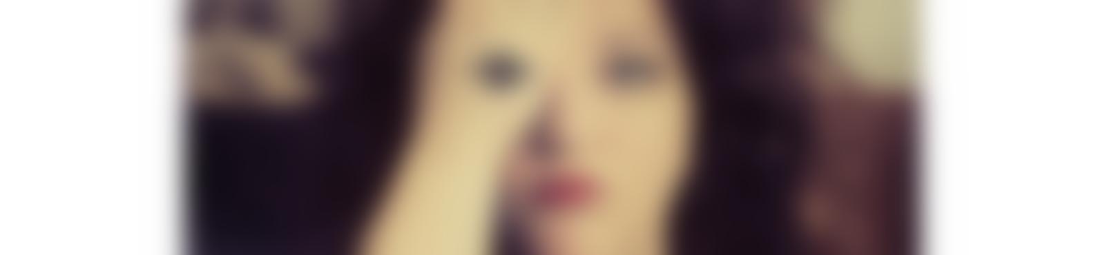 Blurred 5d9dfcd4 e726 4825 b17a 8ad137e17f89