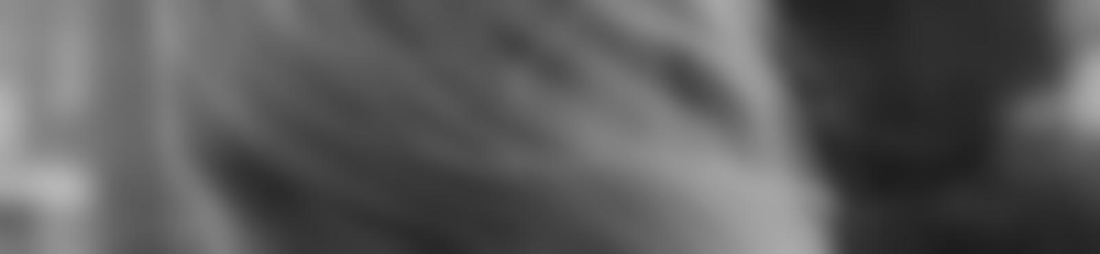 Blurred 3b060938 b686 4faf 98e4 7ad5812e522d