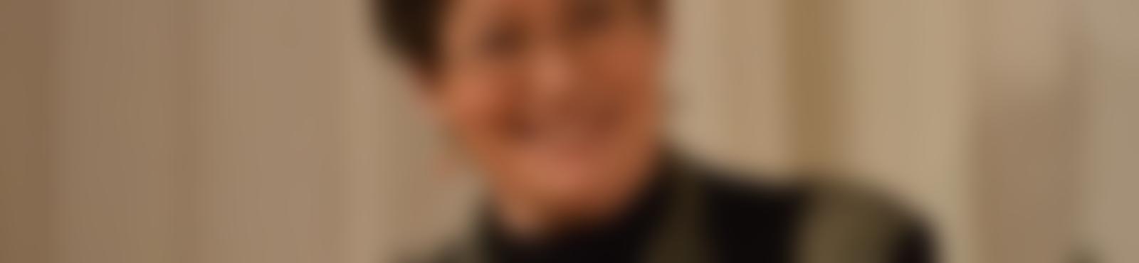 Blurred 77157aa4 f550 48fa 97b8 807f781e467a