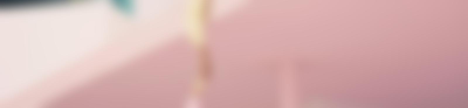 Blurred 8240dbf5 c5a2 49de 8ae6 d7fe747e02cb