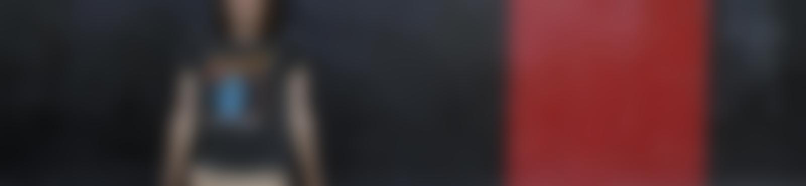 Blurred 3ea839e0 1b81 4805 98d6 b55f3797a965