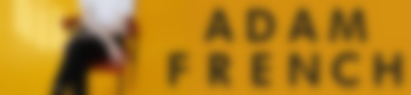 Blurred ef0c5051 0218 463f aaba 52896bf9bd9d