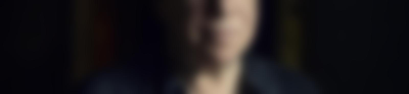 Blurred 7ef1a4fb efe2 4d08 a95f bf7437157cd2