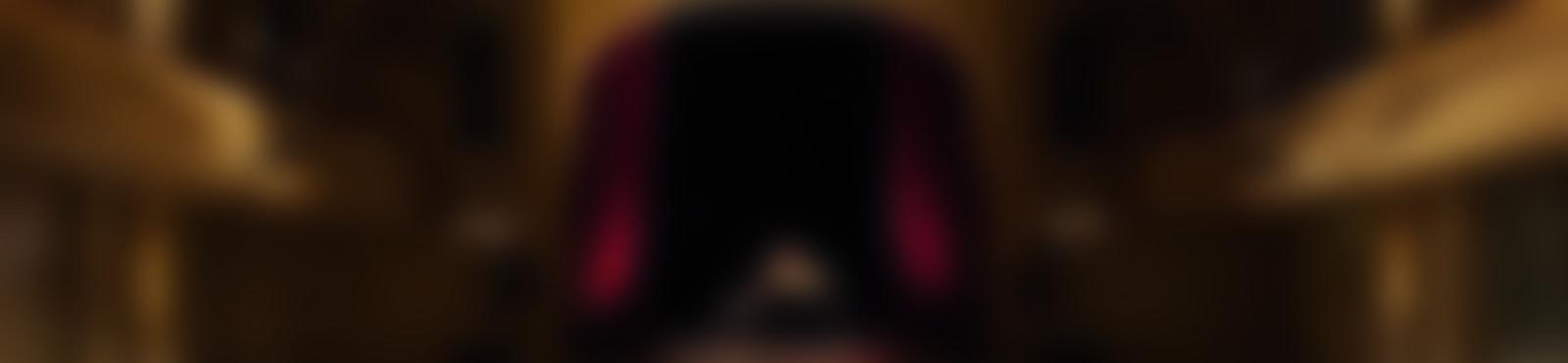 Blurred 74a999f5 1993 4cd0 aa4f 47b632a702b6