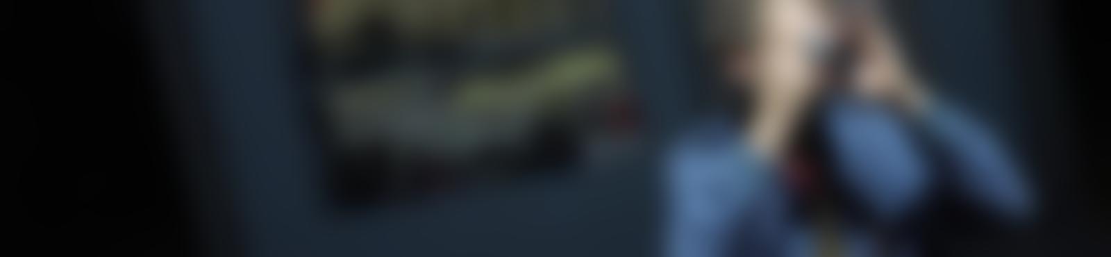 Blurred 8a903e8a 8cf0 49be 900d 4680f75e50af