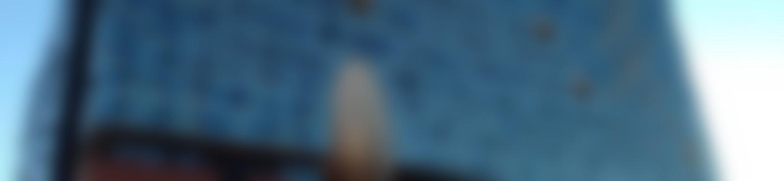 Blurred 449556d4 8dce 4061 b7bf 8da8990fc1dd