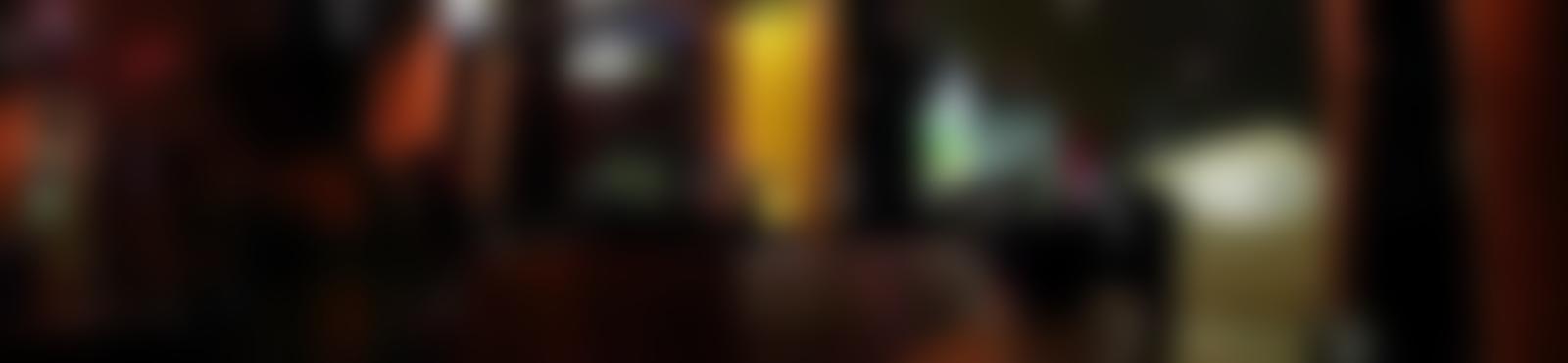 Blurred 3308c2a0 ffd9 479a 9957 5d656f3e72b9