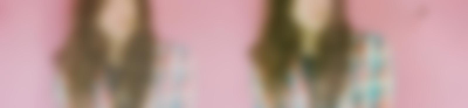 Blurred 5dbf3e31 906f 4dc8 a677 cd35e4bb4c88