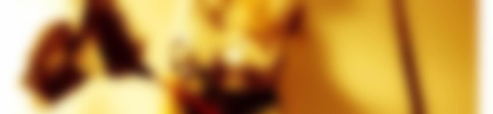 Blurred cebb6719 14af 4152 8df1 6e2dda354bbb