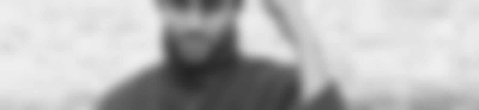 Blurred 0d65468e 6a6e 488e a692 c70a5a55009e