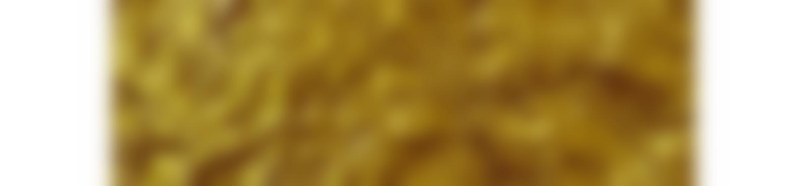 Blurred e13b75a9 f381 47f8 b09d 8ffb52a3f8cd