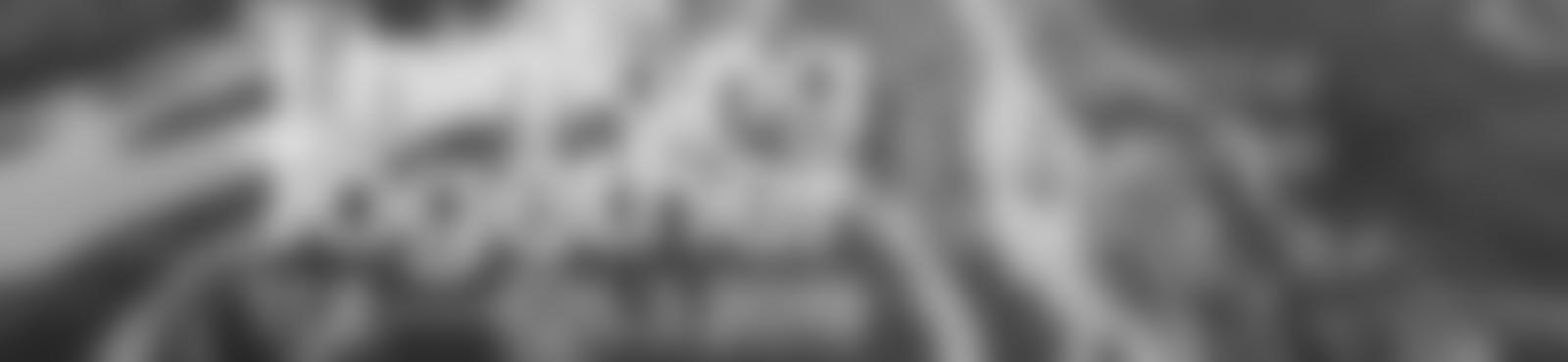 Blurred 1d6ff124 7c95 4dc1 836d b31c85a091ab