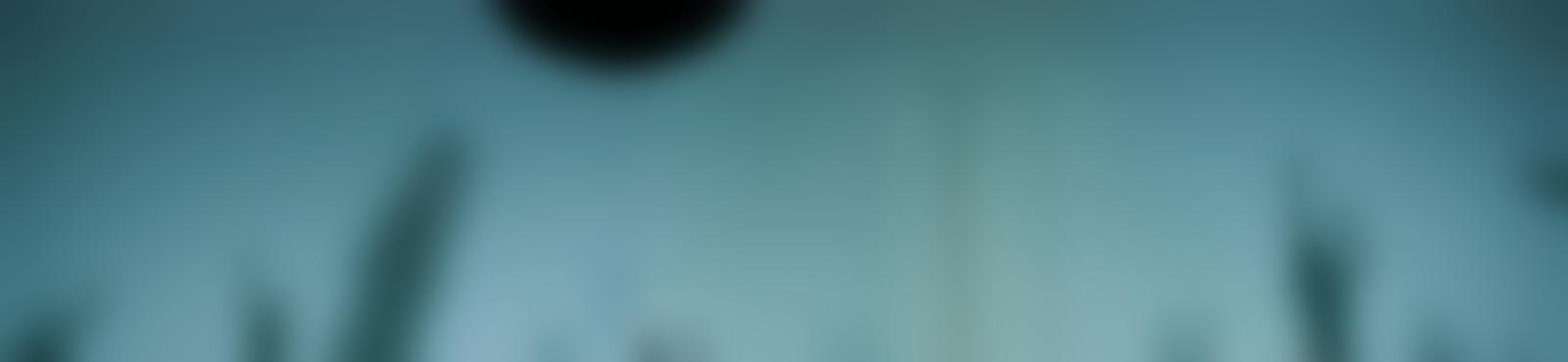 Blurred 148e0a6a d5ef 4dad b0b8 ba262a619103