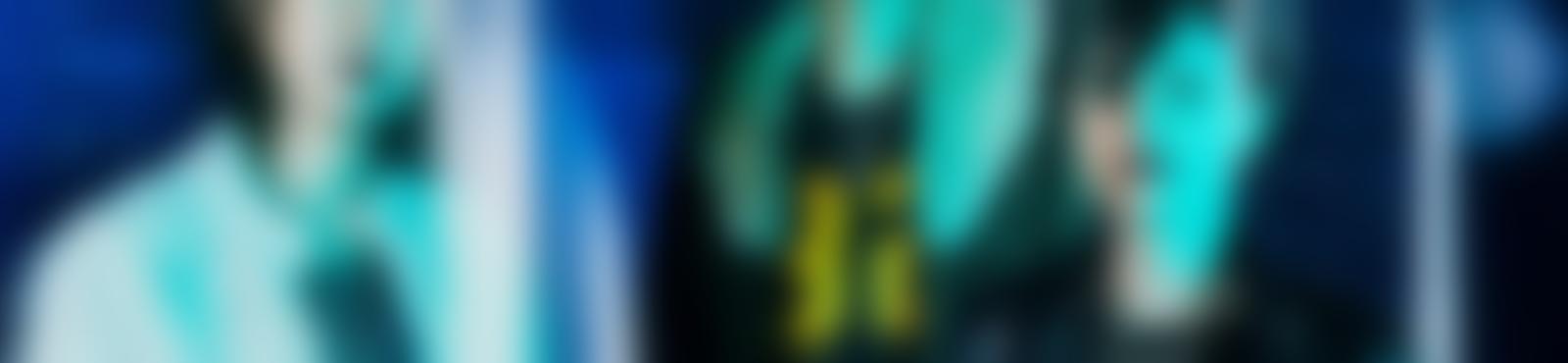 Blurred 5f452237 e8c2 4667 8624 912fe3752b13