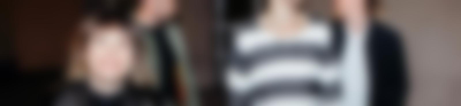 Blurred 284c2d64 7891 486a a69c a916b2cbeadb