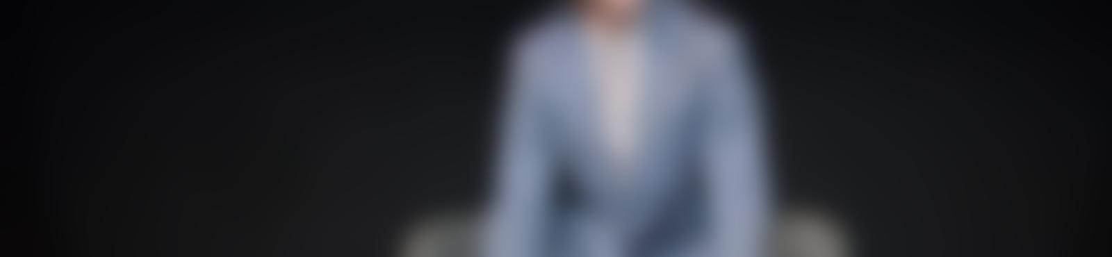 Blurred c9a18658 3ef0 44d3 a6d8 7dd00b70ca37