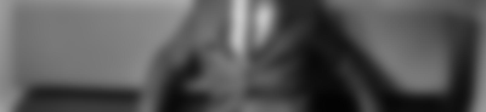 Blurred 6bb95323 f696 442a 887c 17c4b7b51a07