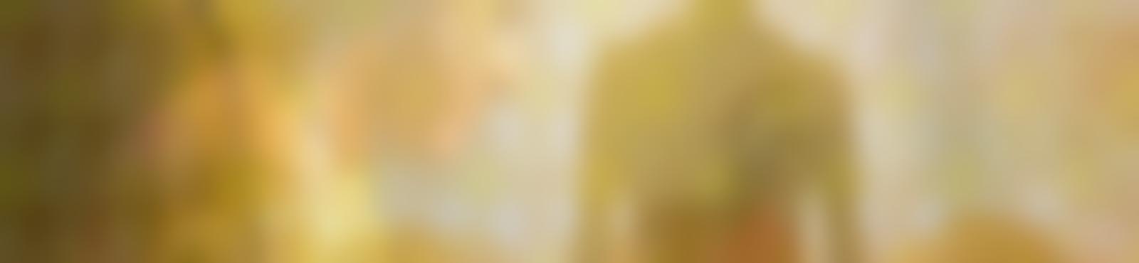 Blurred 849b7183 9305 4d89 bc11 9f6d469816f6