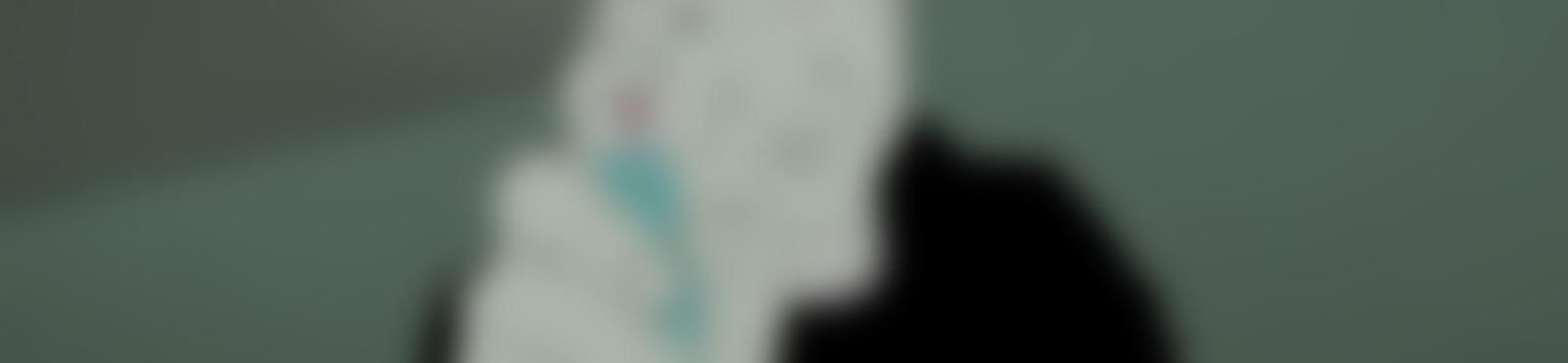 Blurred aa424d11 e68b 4831 946e 456a7da2c1da