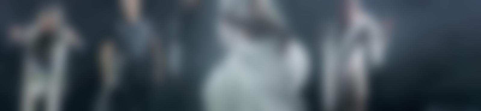 Blurred e18fe325 e50d 4206 8d86 8e778748ce03