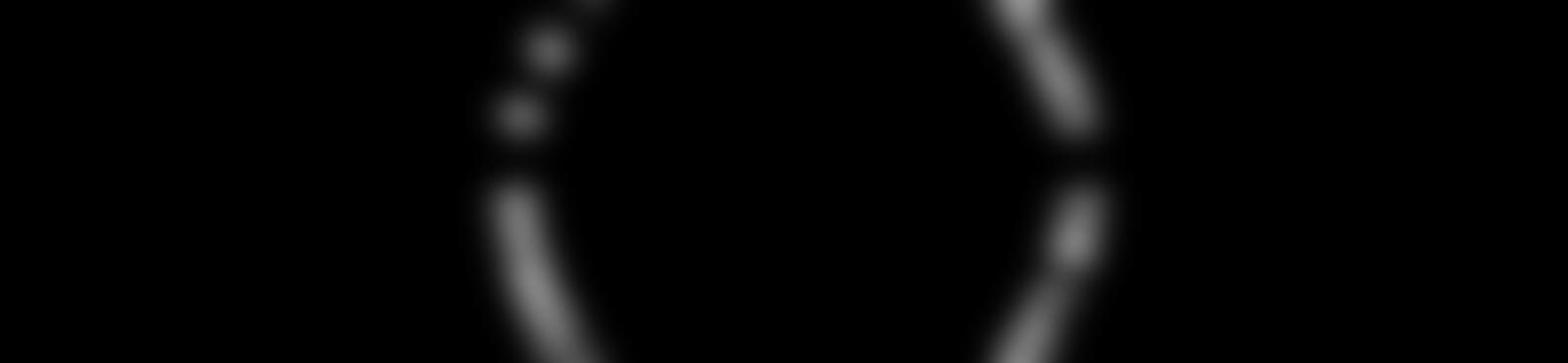 Blurred 7a43ad8e 4c7b 41df b4ee d8afc0d73c5f