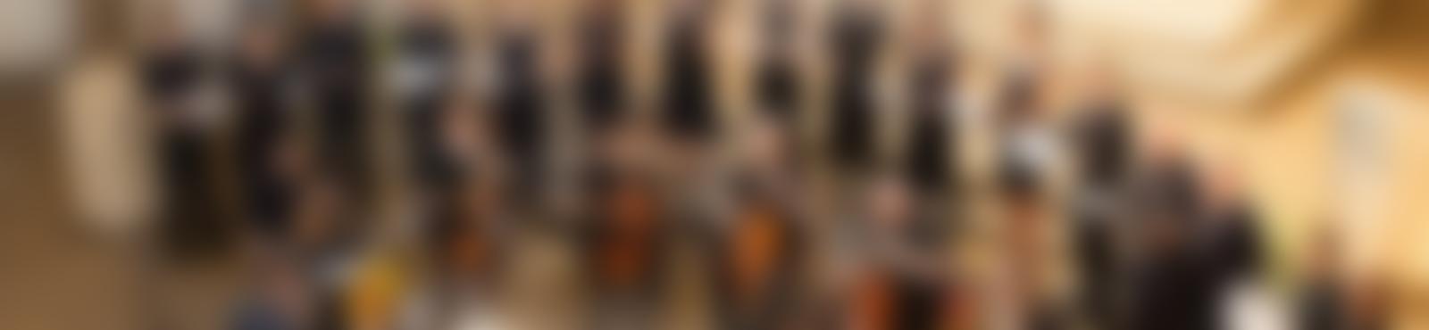 Blurred e078d028 8995 421d 95ef 79a55b055f90