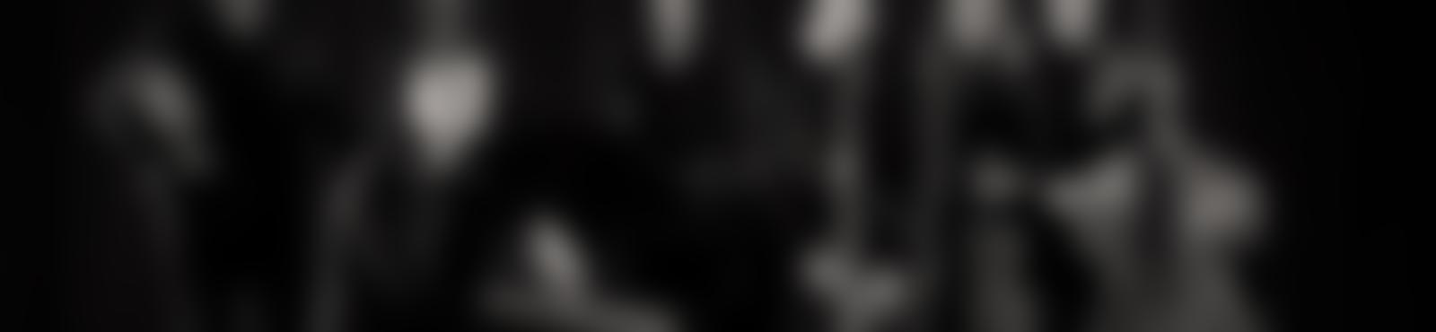 Blurred 00c239ac c518 442b ae4a ddebe9a60286