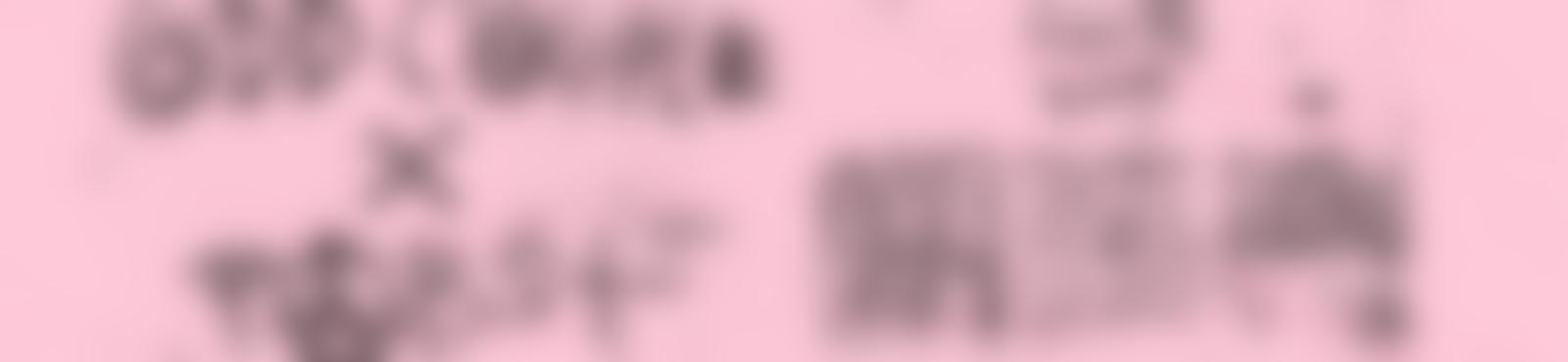 Blurred cd61482f 149b 4967 ad07 00ad97e49ba6