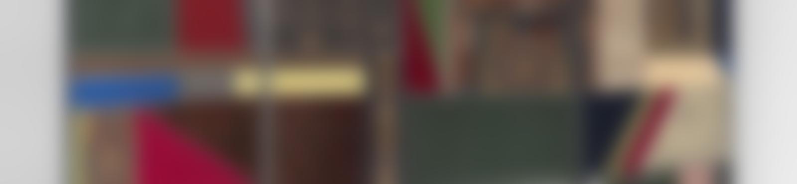 Blurred 79e4e3d3 0e52 4b84 b437 8b9827bb9ff9