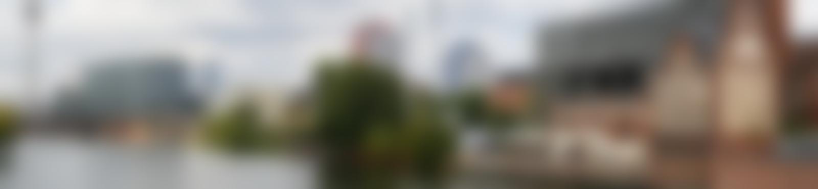 Blurred 51f0d729 d195 4d2a b89f 9c6d9121d6bf