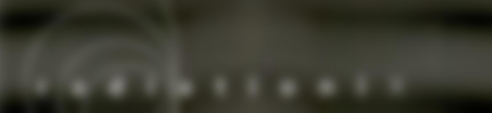 Blurred d703e650 286e 4de2 be45 aa2d88c09616