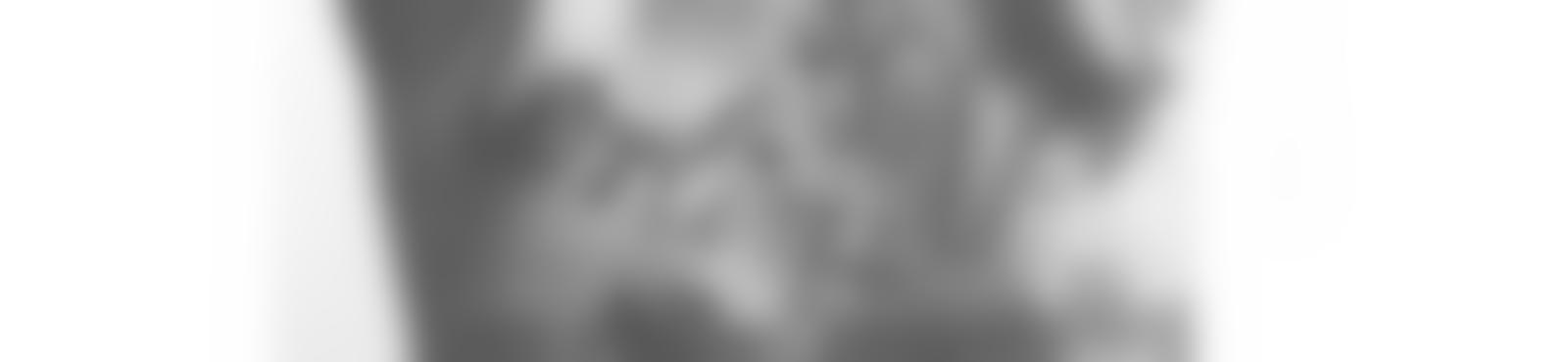 Blurred f44b9c56 5ac7 4c87 a1b1 e8f7d406731e