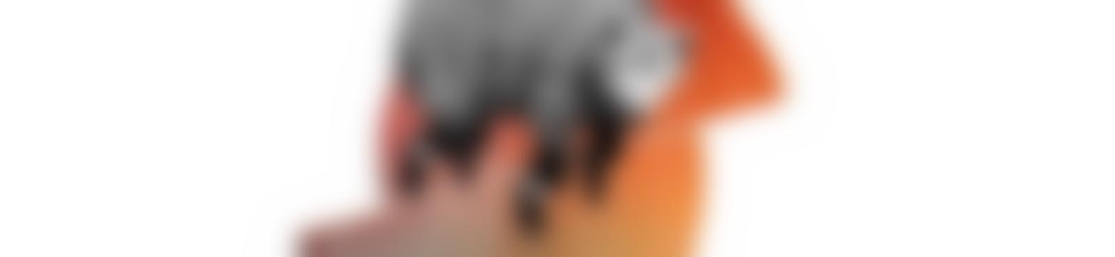 Blurred 830bfa4e ce8b 484d 943c 05a197c049df