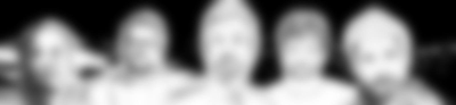 Blurred 30ed8809 33ce 445d b9f2 f2861dfe219c