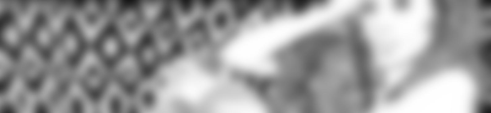 Blurred 9029f2d1 e106 4cd3 9134 667bb65273de