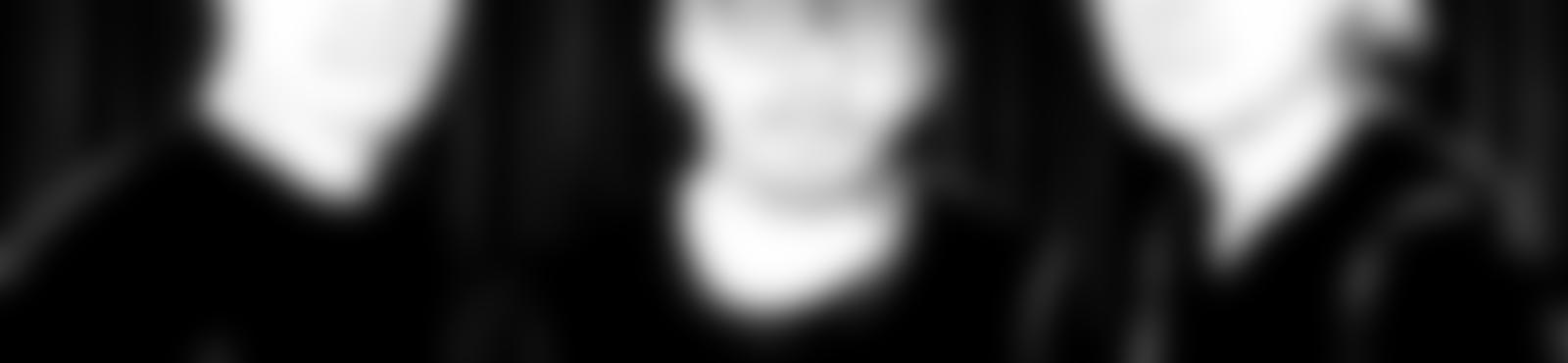 Blurred c1385802 978c 4786 be7b c846ca34005b