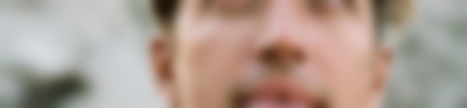 Blurred c387cf02 60a5 417e a6ad 766e1d4a323a