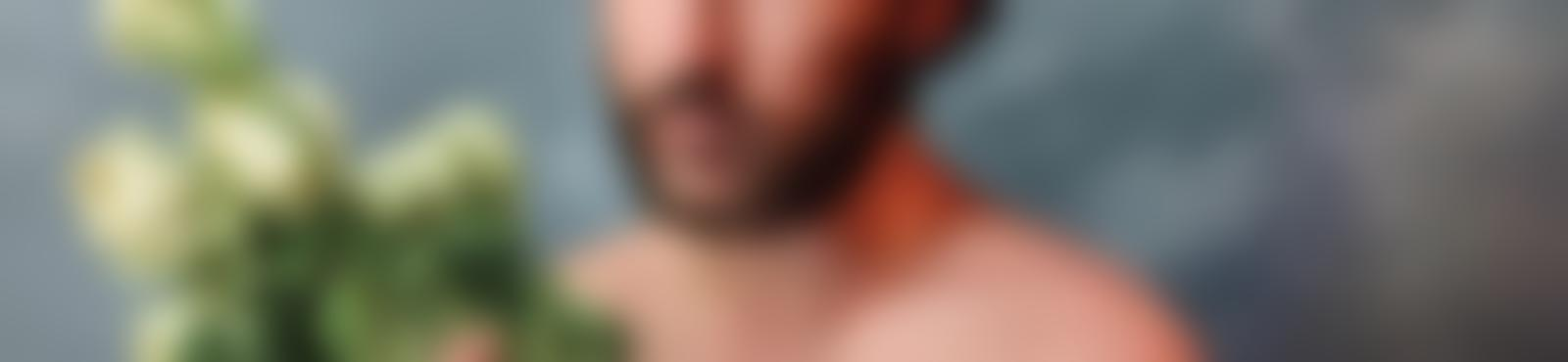 Blurred 9c573df8 a407 4e7d bb9c bdba78a90a48