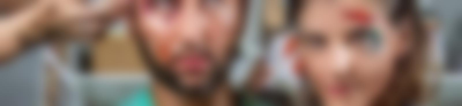 Blurred 0f04e2b6 9313 4d5f 957f 27e92d3f22f8