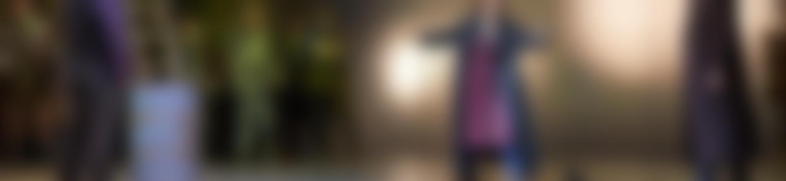 Blurred 397ace23 d4a1 4d1e a0d1 e135d7ee6820