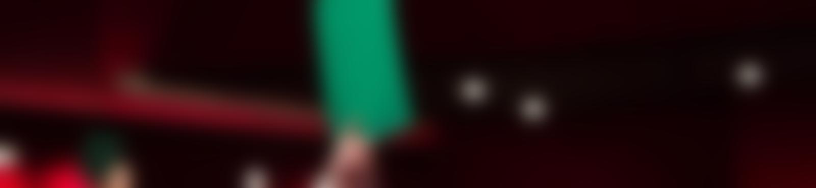Blurred f1de34d2 d233 4adf b6b7 131a0d994d4c