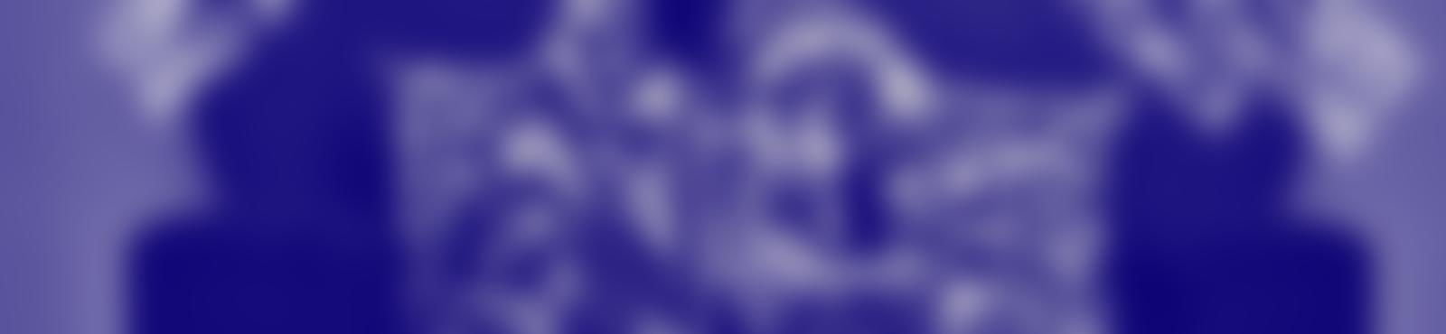 Blurred e4702c9e 7ba8 4a6f 8abc 2e8f2f626aeb