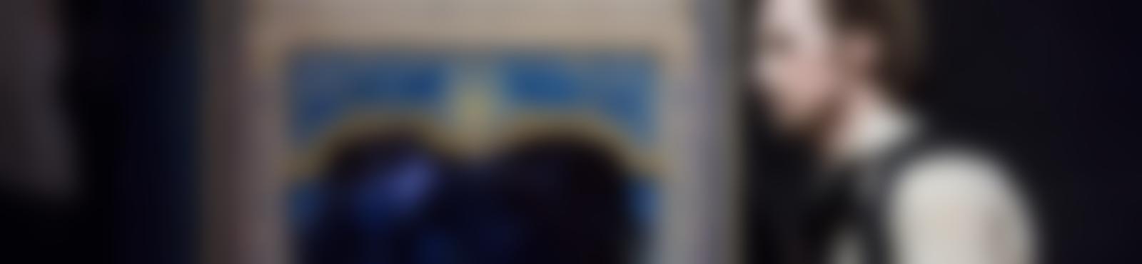 Blurred e35ea4a2 d066 405e aaff c0e557c4dced