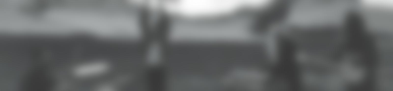 Blurred ceb77db2 3ee1 4dad b068 2450bea7a203