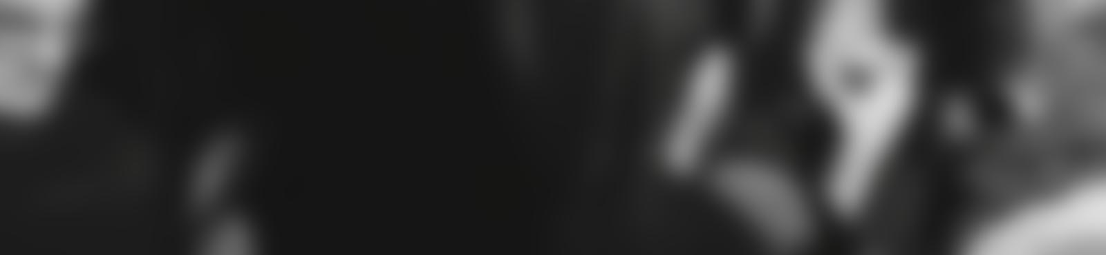 Blurred e17a16b5 dacd 46f1 8078 bfadde9b5624